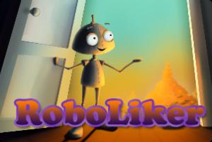 logo-roboliker