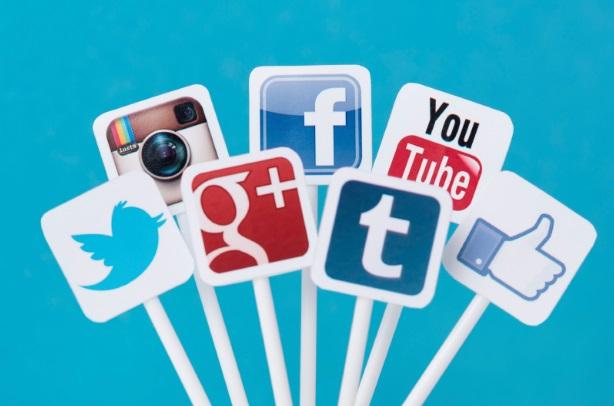 Как защитить аккаунт в социальной сети?
