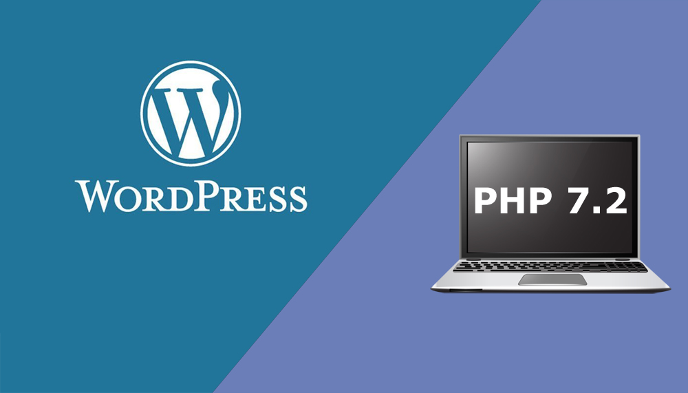 57% сайтов на WordPress станут уязвимее или почему нужно срочно переходить на РНР 7.2