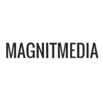 Магнитмедиа
