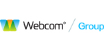 Webcom Group