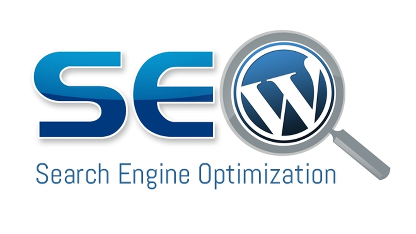Обзор плагина WordPress SEO