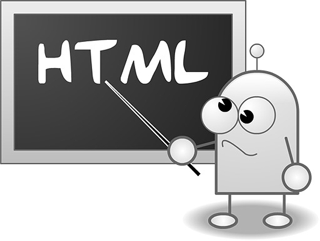 Назначение и создание форм в Html