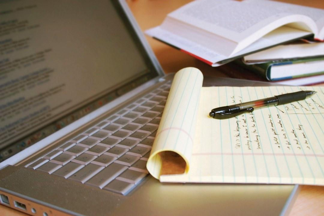 Как быстро писать статьи для сайта?