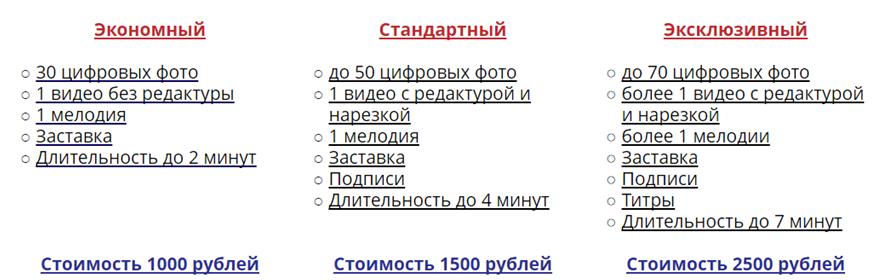 """Приватный способ заработка в интернете """"Делаем белые деньги"""", цена 1500 рублей"""