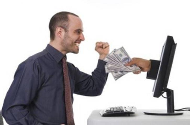 Что надо знать о бизнесе в Интернете