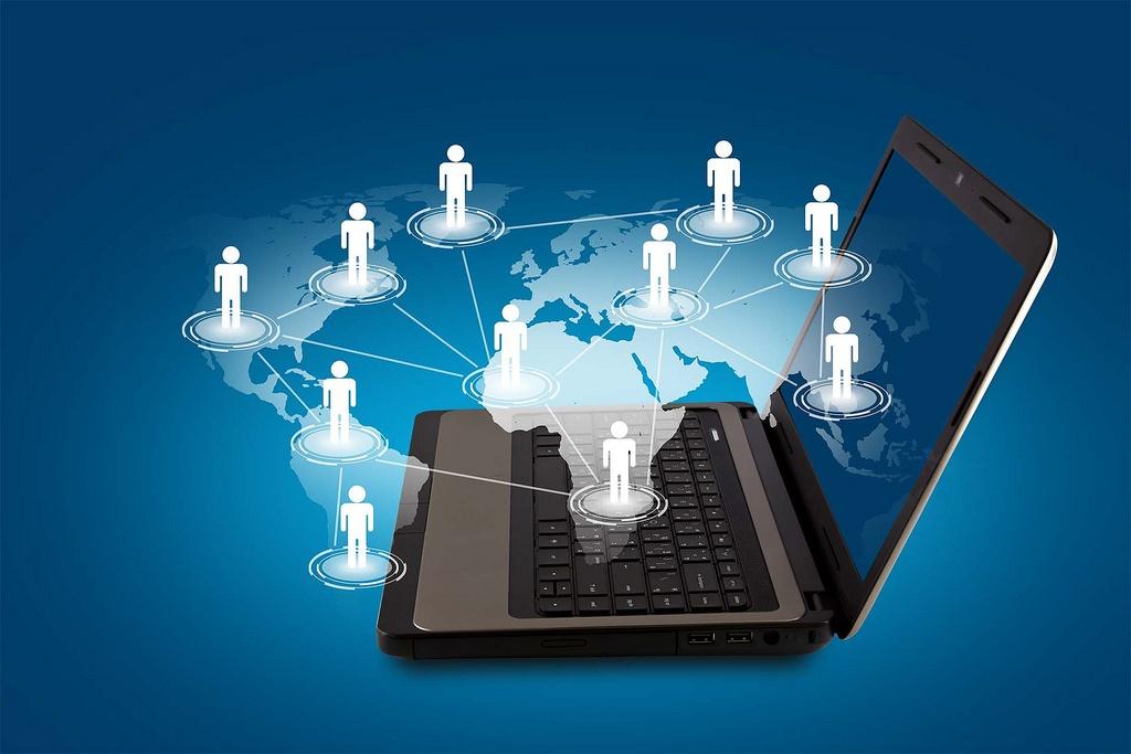 Роль партнерских программ для развития бизнеса в Сети