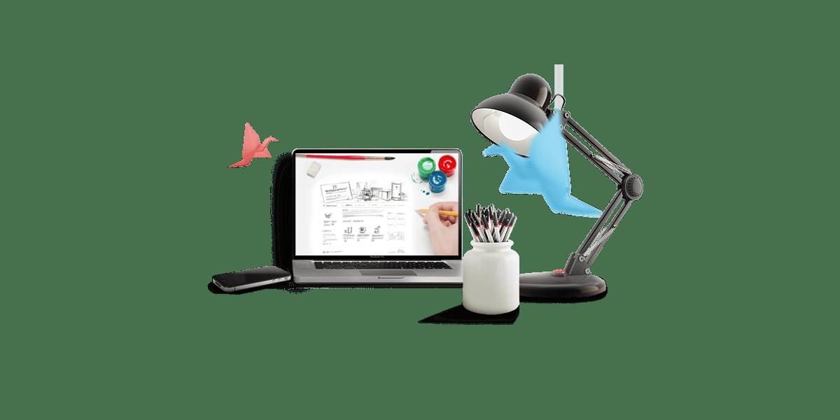 Создать сайт учителя, как и где это сделать?